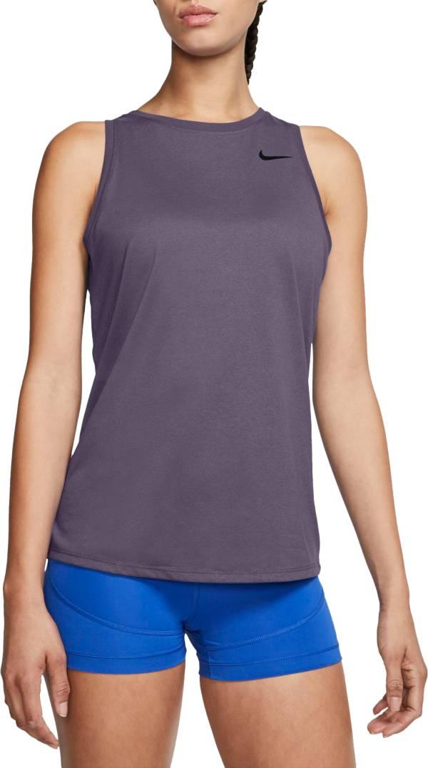 Nike Women's Legend Tank Top product image
