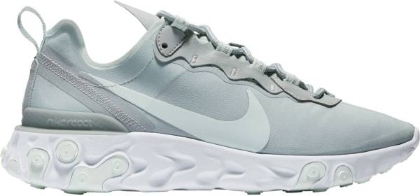 Nike Women's React Element 55 Shoes product image