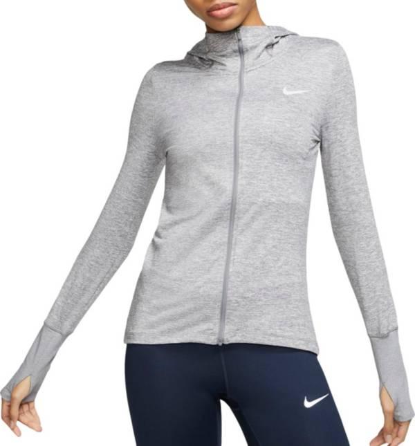Nike Women's Element Full Zip Running Hoodie product image