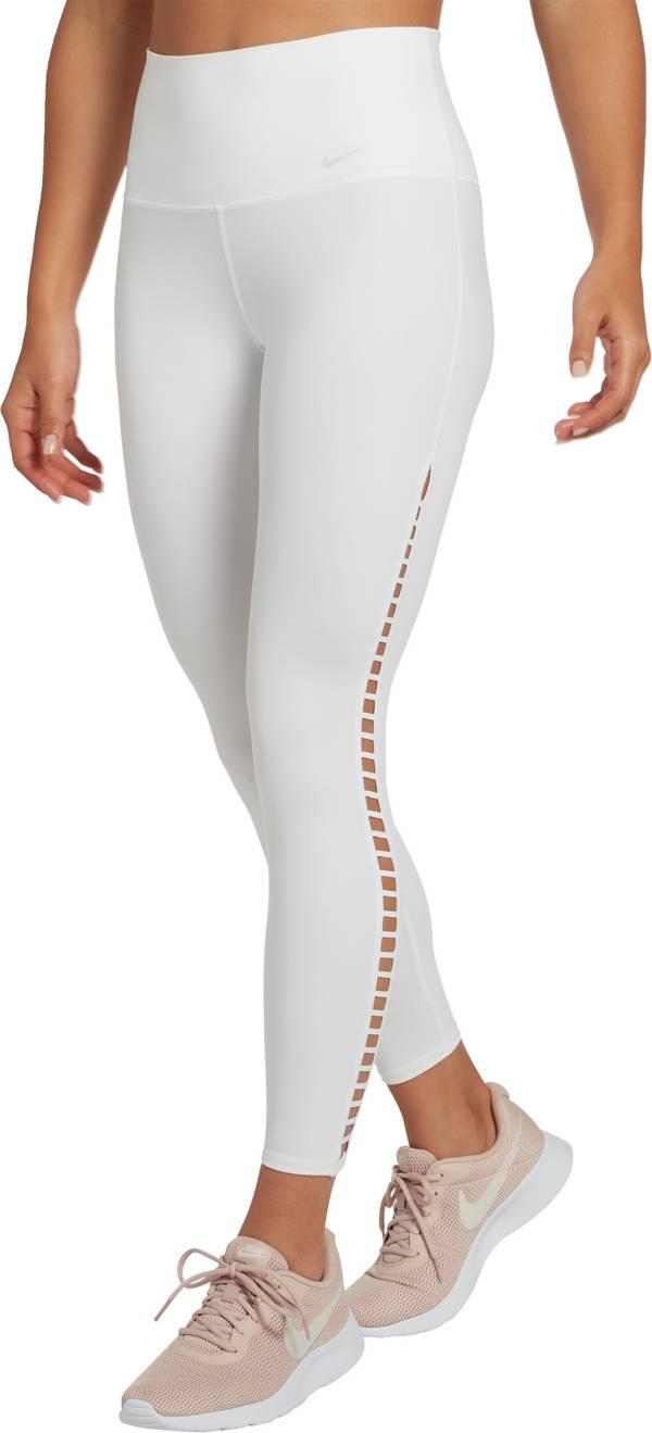 Women's Nike Dri-FIT Power 7/8 Training Legging product image