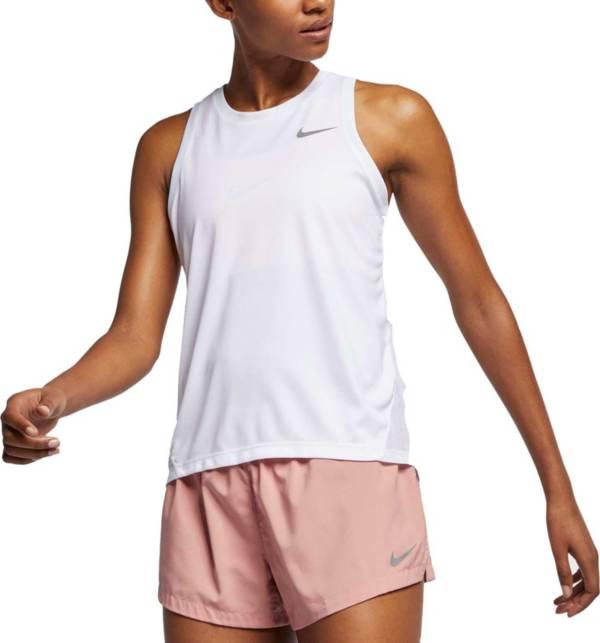 Nike Women's Miler Running Tank Top product image