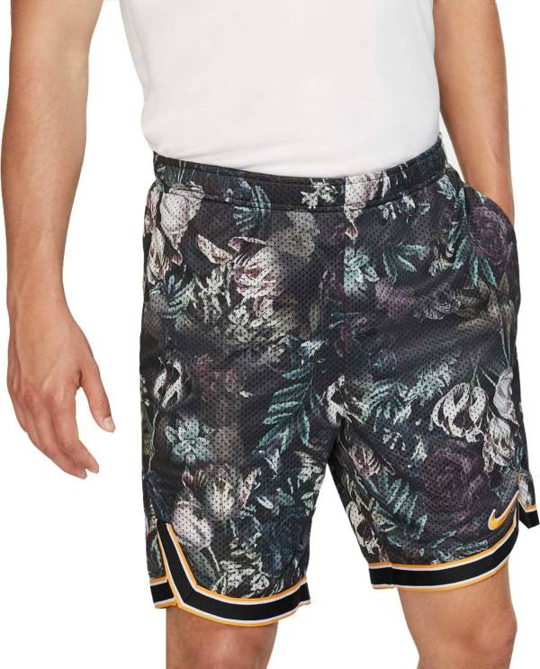 Nike Men's NikeCourt Flex Ace Printed 9'' Tennis Shorts product image