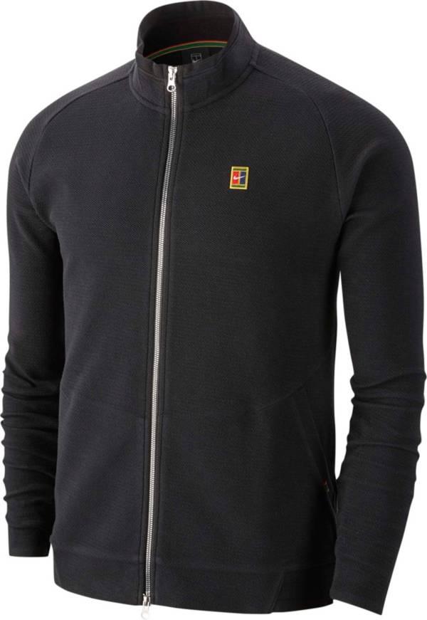 Nike Men's NikeCourt Tennis Jacket product image