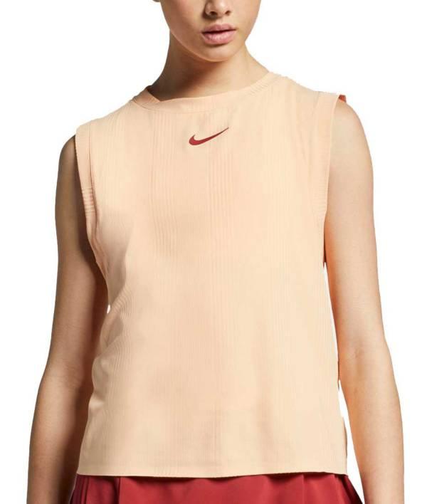 Nike Women's Dri-FIT Maria Tennis Tank Top product image