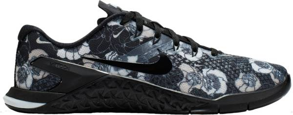 Nike Women's Metcon 4 Premium Training Shoes product image