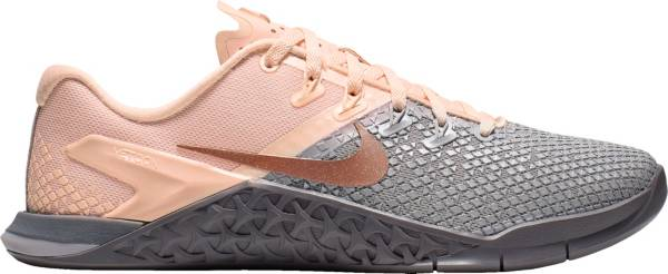 Nike Women's Metcon 4 XD Shoes product image