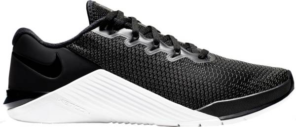 Nike Women's Metcon 5 Training Shoes product image