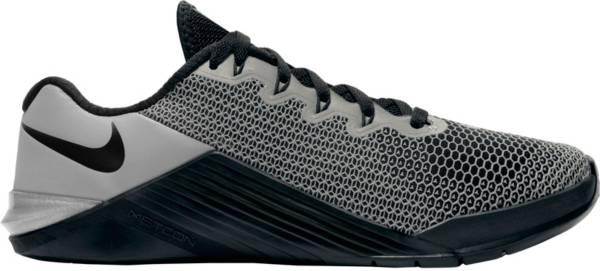 Nike Women's Metcon 5 X Training Shoes product image