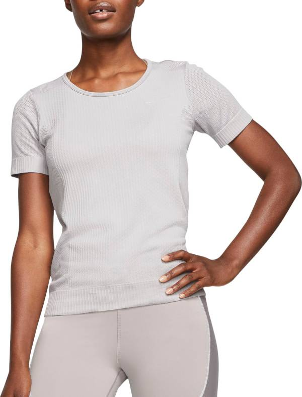 Nike Women's Infinite Running T-Shirt product image