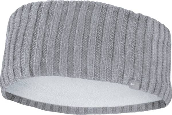 Nike Women's Knit Wide Headband product image