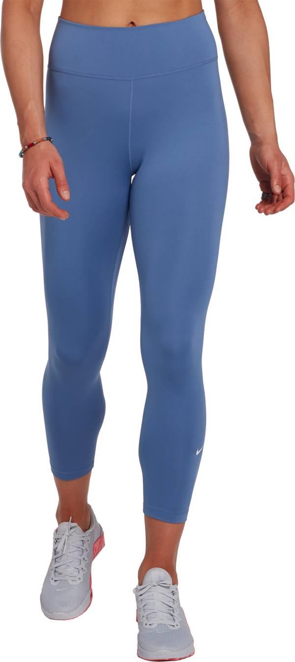 Women's Nike One Cropped Leggings product image