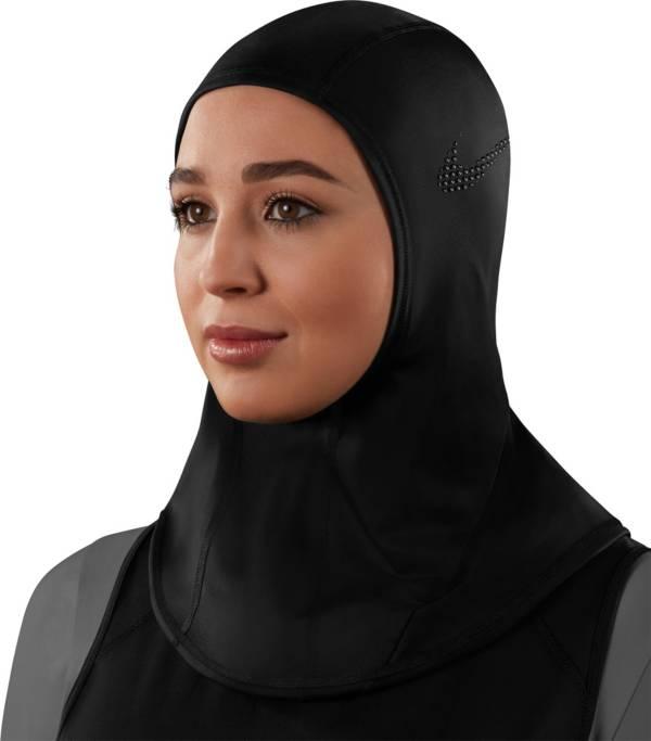 Nike Women's Pro Sport Hijab product image