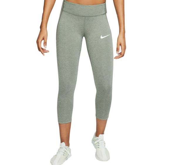 Nike Women's Epic Lux Running Cropped Leggings product image