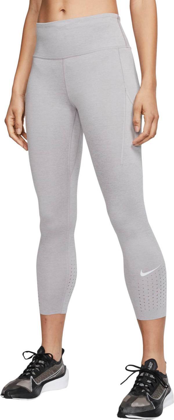 Nike Women's Epic Lux Cropped Running Tights product image