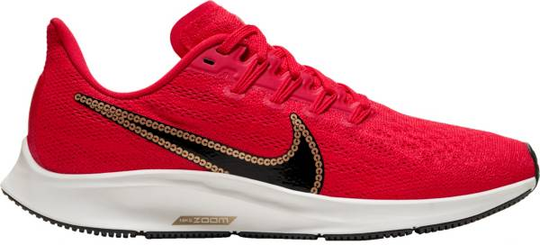 Nike Women's Pegasus 36 Running Shoes product image