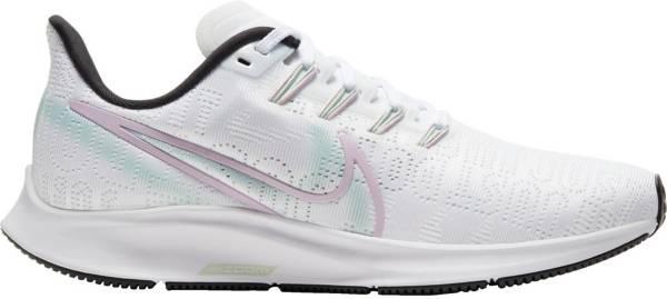 Nike Women's Air Zoom Pegasus 36 Premium Running Shoes product image