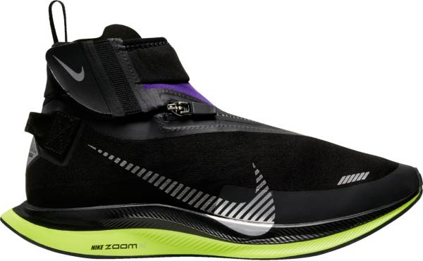 Nike Women's Zoom Pegasus Shield Running Shoes product image