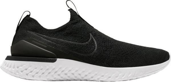 Nike Women's Epic Phantom React Flyknit Running Shoes product image