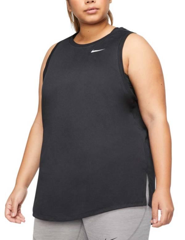Nike Women's Plus Size Dri-FIT Legend Training Tank Top product image
