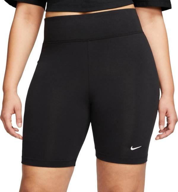 novato Cordelia fatiga  Nike Sportswear Women's Plus Size Leg-A-See Bike Shorts   DICK'S Sporting  Goods
