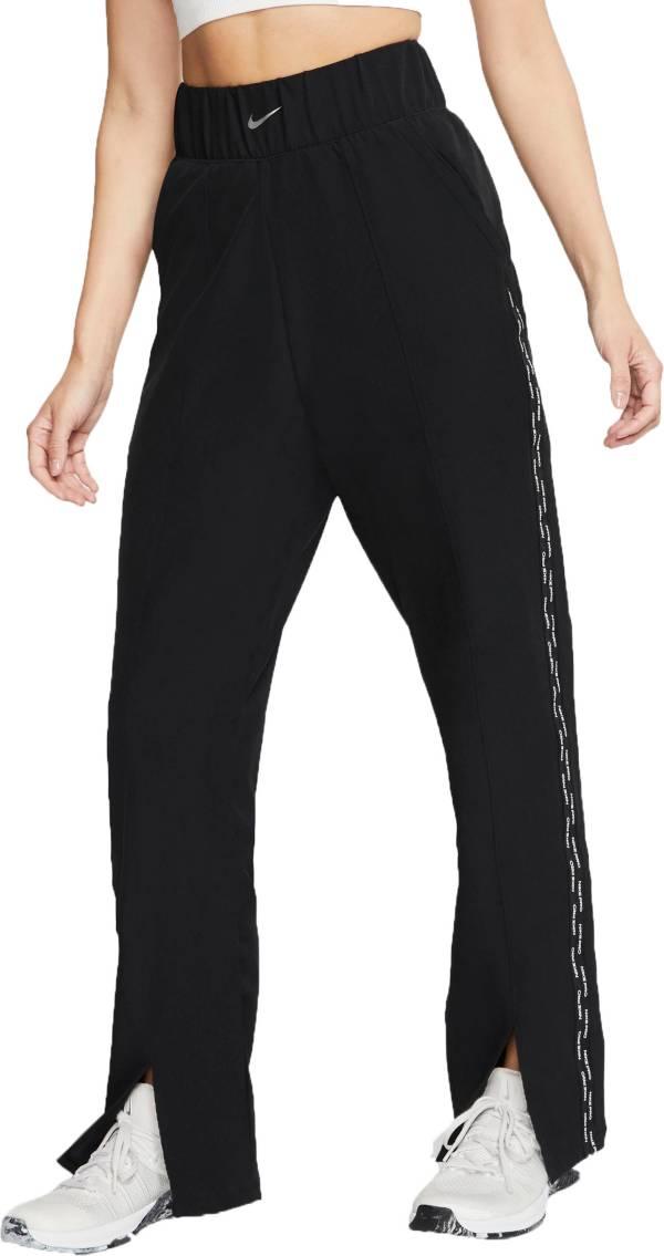Nike Women's Pro Lightweight Woven Pants product image