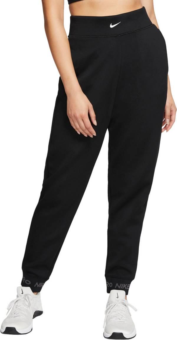 Nike Pro Women's Fleece Training Pants