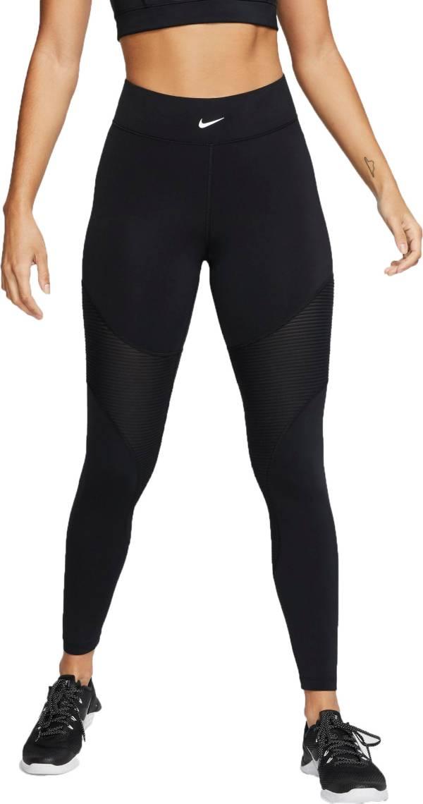 Nike Women's Pro AeroAdapt Tights product image