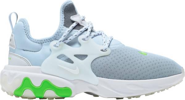 tanque Bandido sesión  Nike Women's Presto React Shoes | DICK'S Sporting Goods