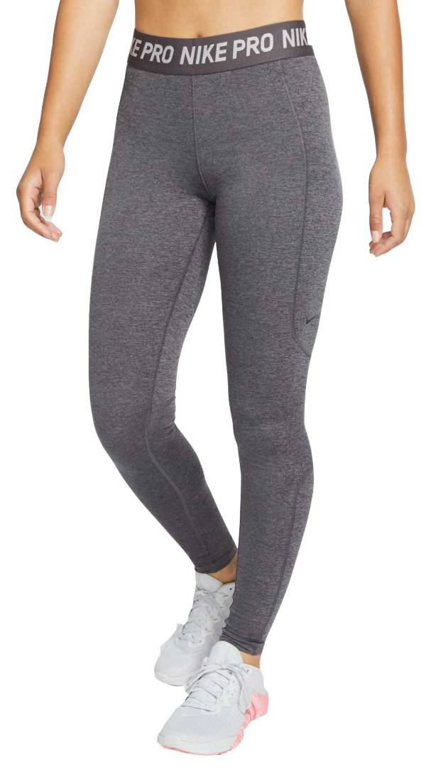 Nike Women's Pro Warm Tights product image