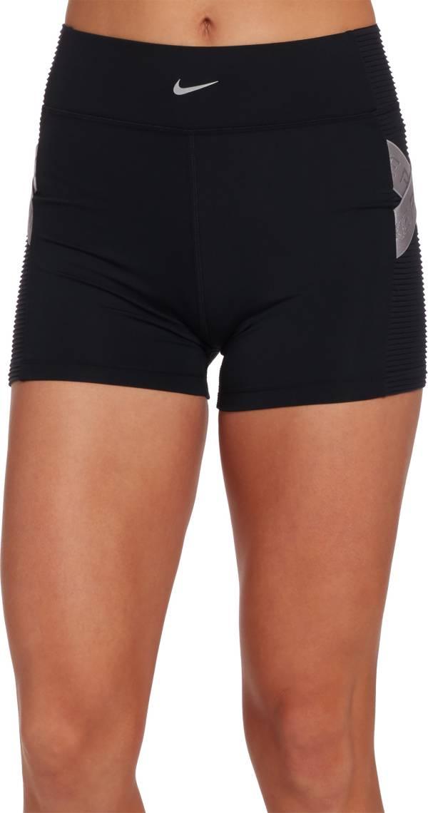 """Nike Women's AeroAdapt Pro 3"""" Short product image"""