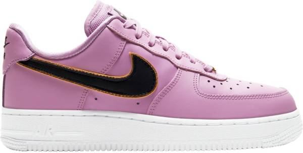 Nike Women S Air Force 1 07 Shoes Dick S Sporting Goods