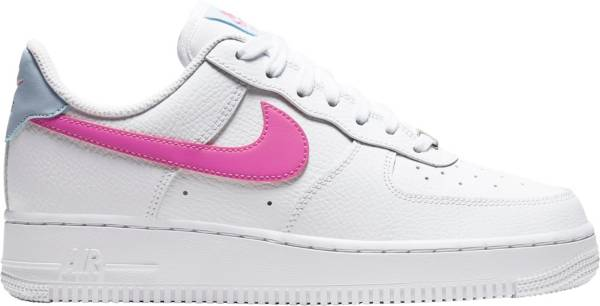 Nike Women's Air Force 1 '07 Shoes product image