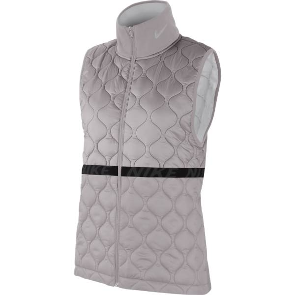 Nike Women's AeroLayer Running Vest product image