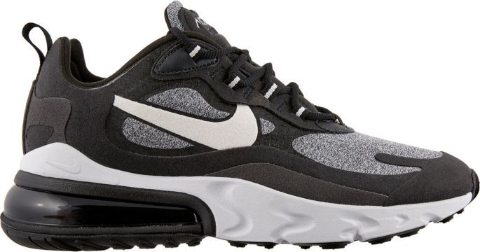 nike air max, New High Quality Nike Air Max Womens Black