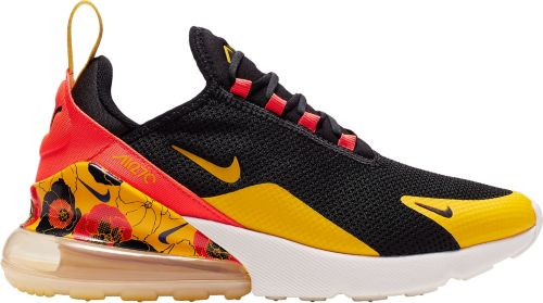 the best attitude dd382 38458 Nike Women s Air Max 270 SE Shoes. noImageFound. Previous
