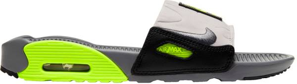 Nike Women's Air Max 90 Slides product image