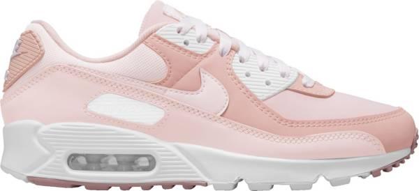 Nike Women's Air Max 90 Shoes
