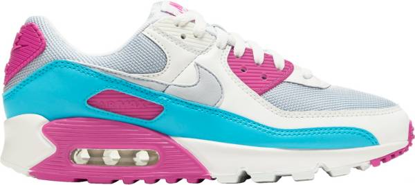 Nike Women's Air Max 90 Shoes product image