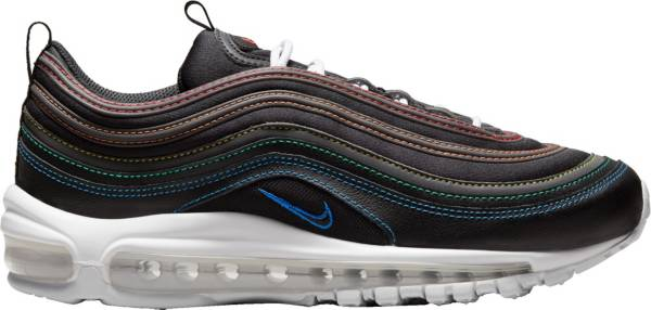 Nike Women's Air Max 97 Shoes