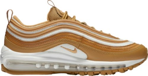 45874582fa74 Nike Women s Air Max 97 Shoes 1