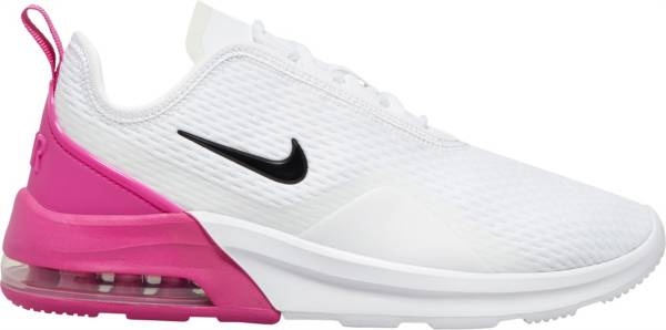 Nike Women's Air Max Motion 2 Shoes product image