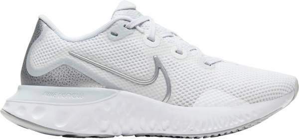 Nike Women's Renew Run Running Shoes product image
