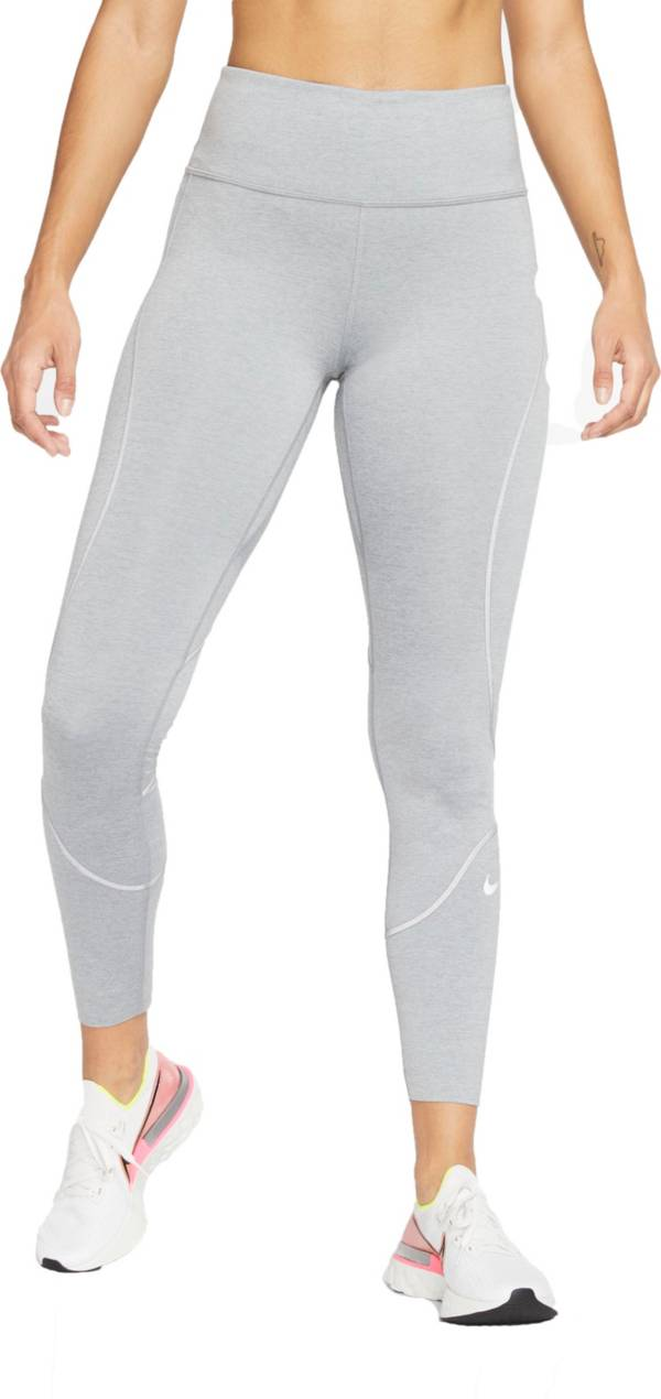 Nike Women's Runway Epic Lux Tights product image