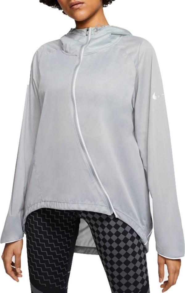 Nike Women's Shield Running Jacket product image