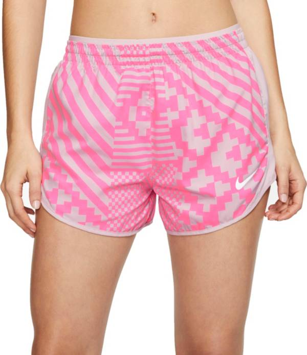 Nike Women's Tempo Runway Luxe Dri-FIT Running Shorts product image