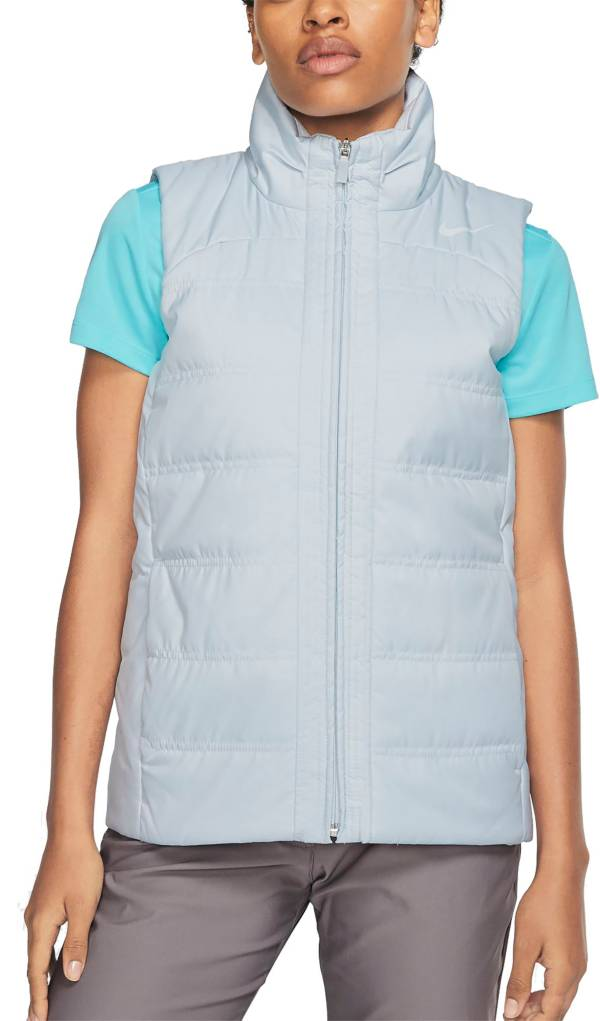 Nike Women's Repel Golf Vest product image