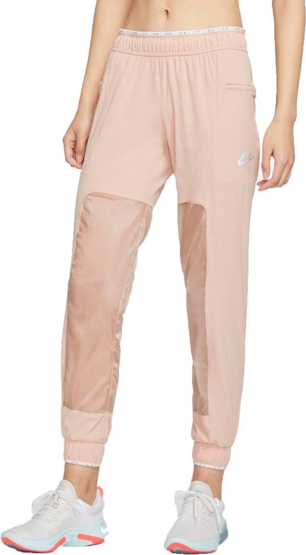 Nike Women's Air Fresh Running Pants product image