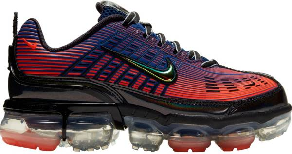Nike Women's Air Vapormax 360 Shoes product image
