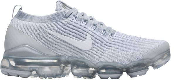 Nike Women's Air VaporMax Flyknit 3 Shoes product image