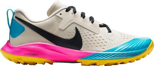 8f75c6c7a1e Nike Women s Air Zoom Terra Kiger 5 Trail Running Shoes